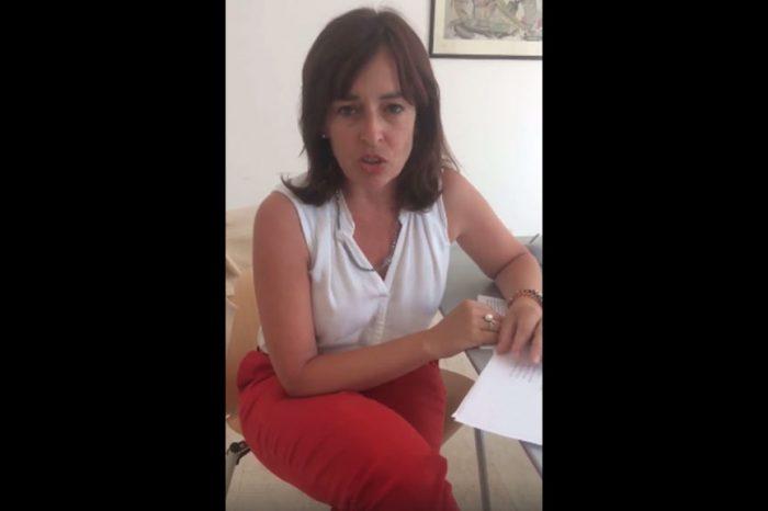 Nuovi voucher, la costituzionalista Roberta Calvano: 'Sono una frode'