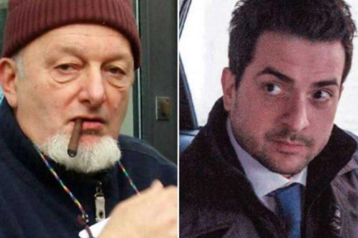 Nuovo filone Consip: indagato l'imprenditore toscano Carlo Russo