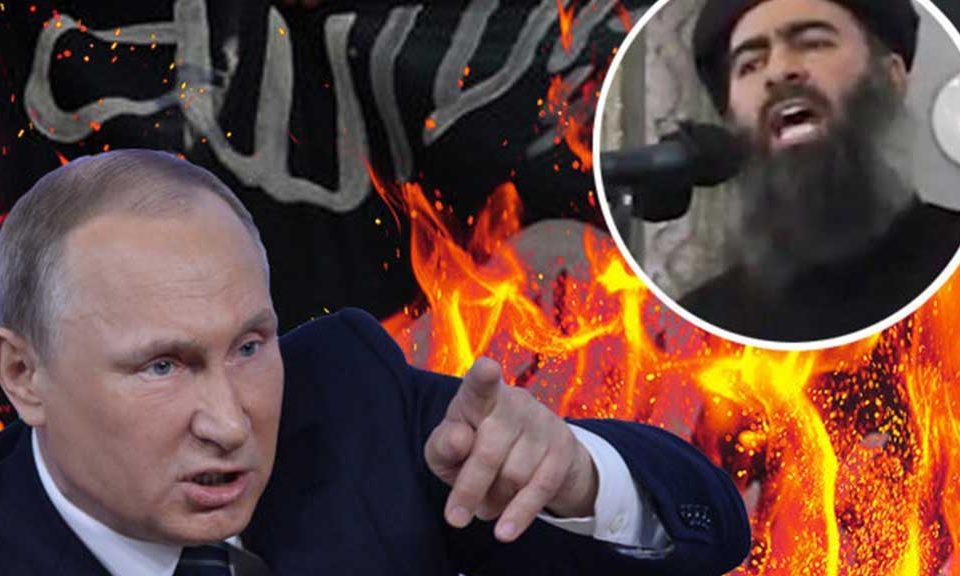Al-Baghdadi-ucciso