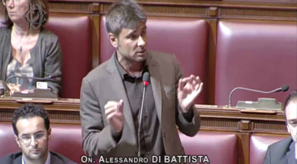 Di-Battista-al-Pd