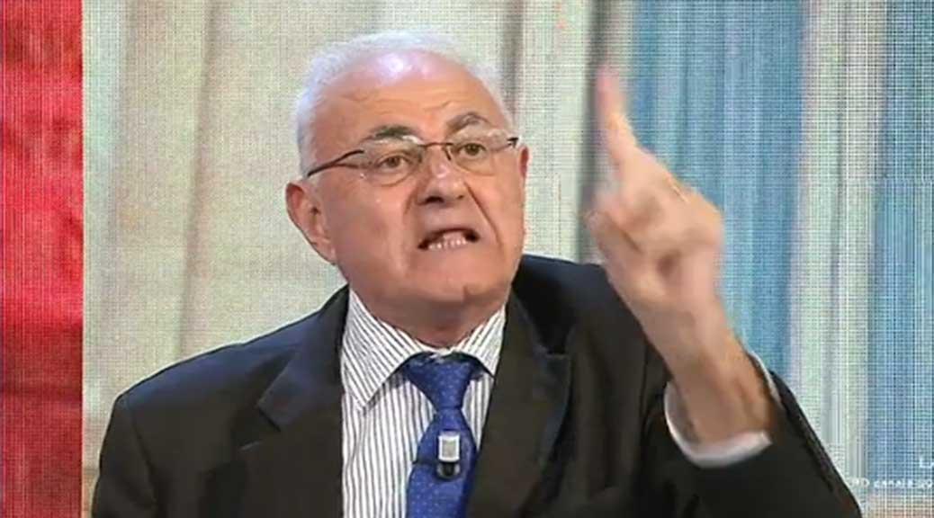 Governatore-della-Banca-d'Italia-Visco