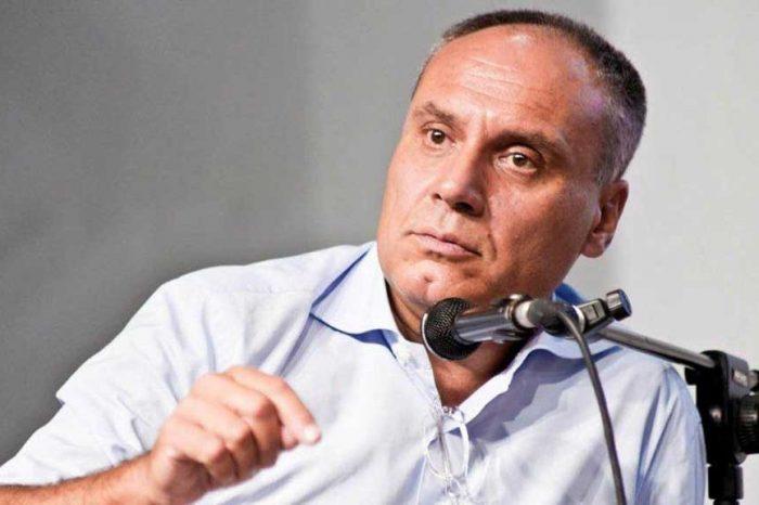 Spese pazze in Emilia-Romagna, l'ex capogruppo Pd deve risarcire mezzo milione di euro