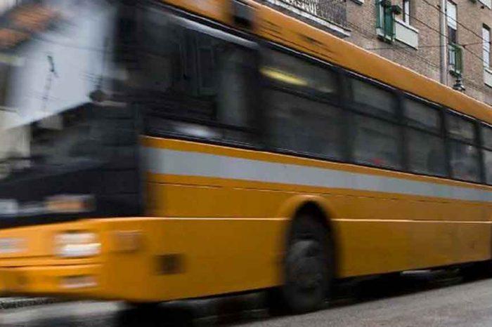 Tentato dirottamento di un bus in Sicilia: sudanese prova a farlo uscire di strada