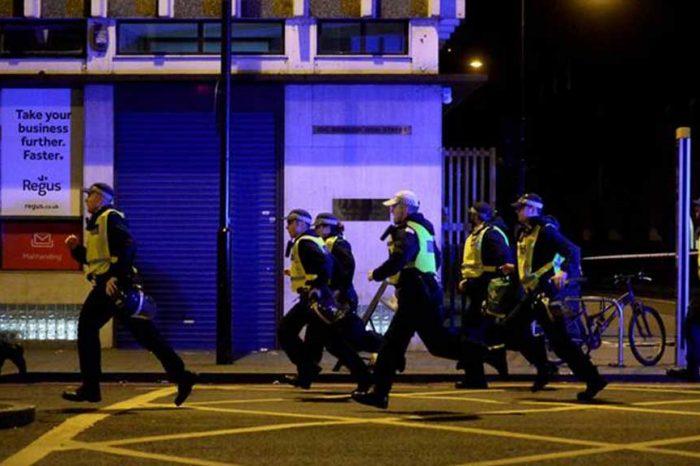 Attentato Londra, Alberto Negri: 'Nella guerra al terrorismo abbiamo colpito il bersaglio sbagliato'