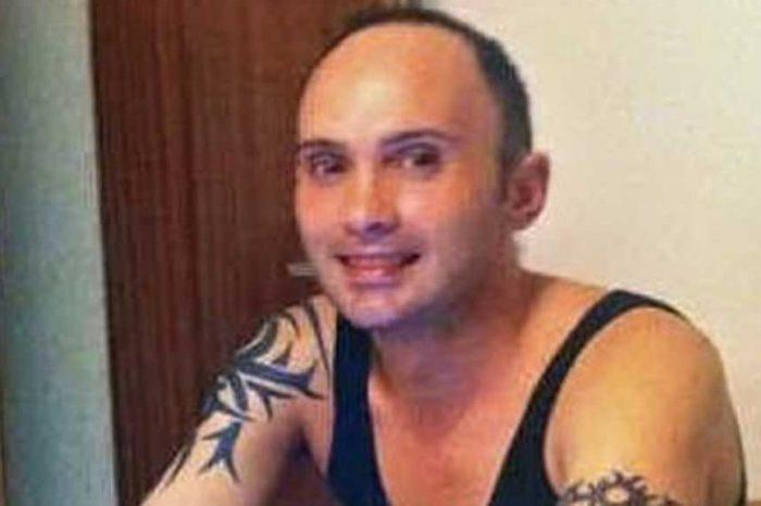 Ex carabiniere drogava e stuprava le turiste: 14 donne lo accusano