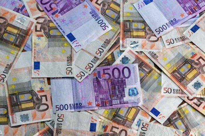 Berlino teme la più grande frode fiscale della storia della Repubblica Federale Tedesca