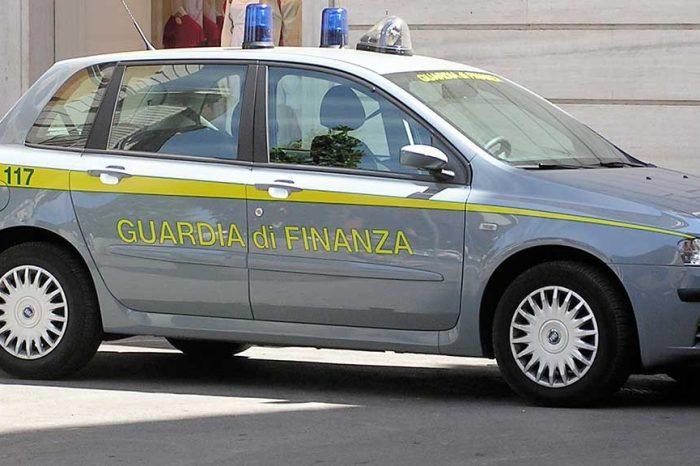 Inchiesta Mose, arrestato colonnello della Guardia di Finanza per corruzione