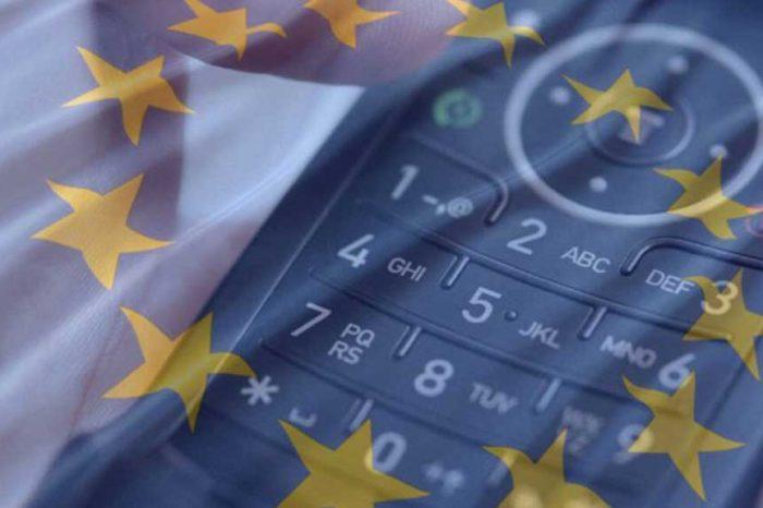 Addio roaming dal 15 giugno: chiamate, sms e dati costeranno all'estero come a casa