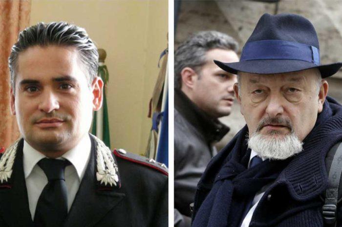 Consip, il capitano indagato Scafarto voleva arrestare il padre di Renzi
