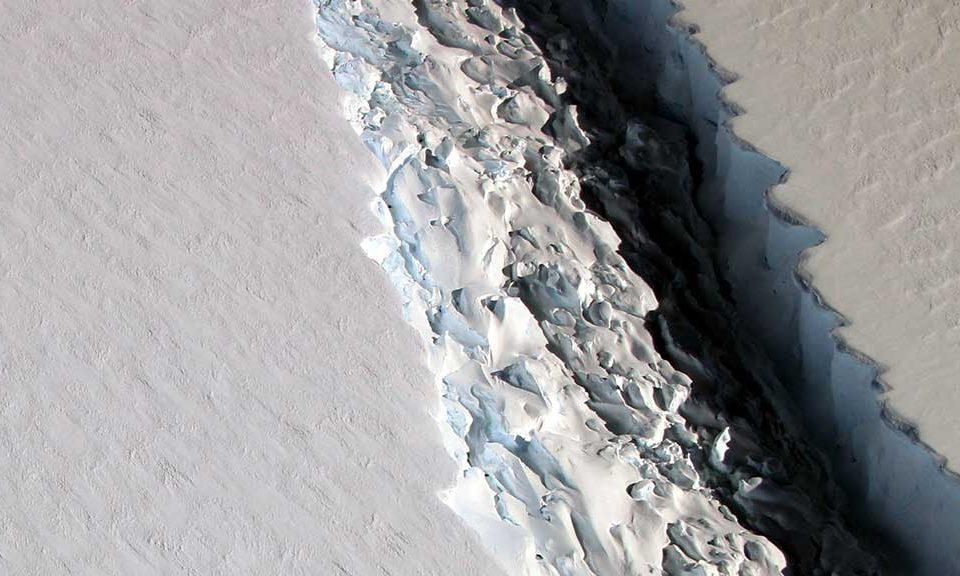 Disastro-climatico-in-Antartide