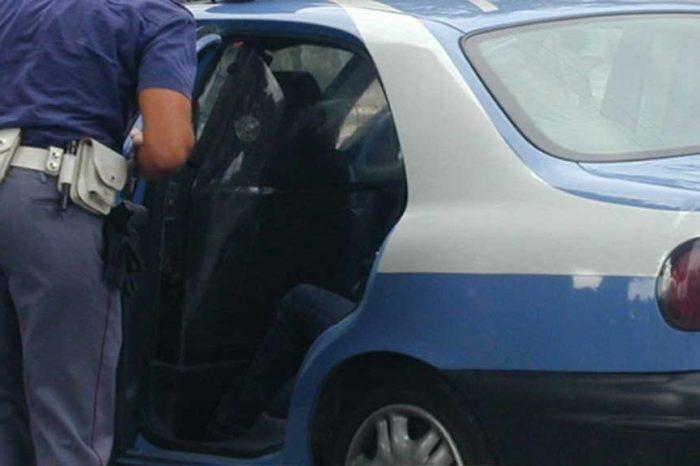 Minorenne violentata a Trieste, arrestati 3 profughi