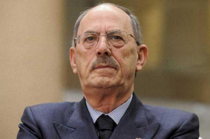 Editoria, tentata truffa e falso: chiesti 4 anni per Angelucci