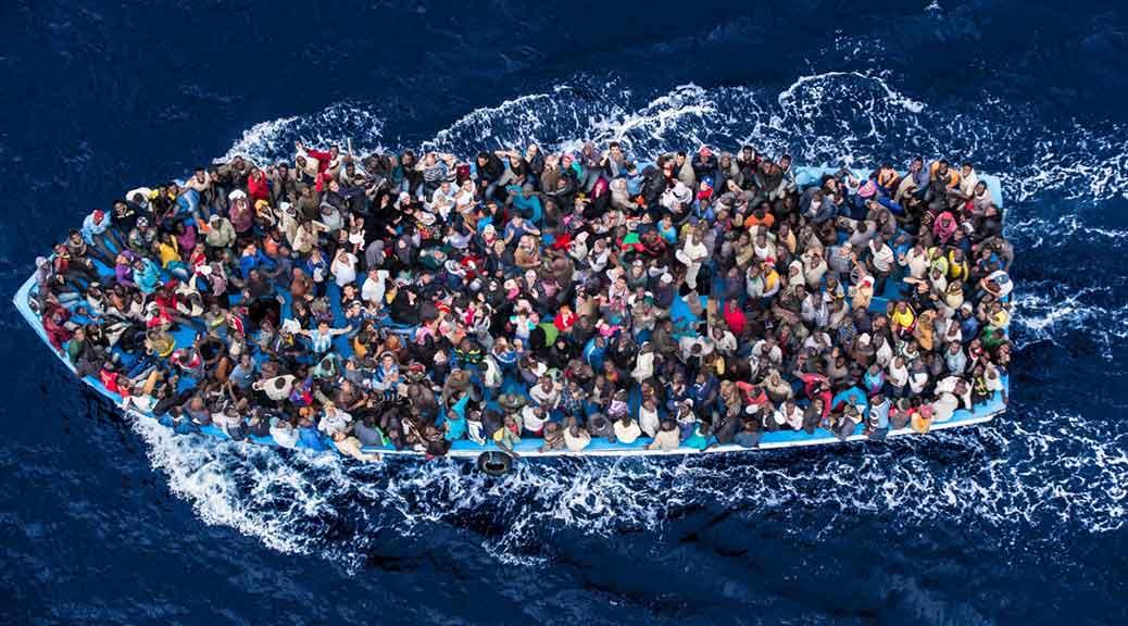 blocco-totale-degli-sbarchi-dei-migranti