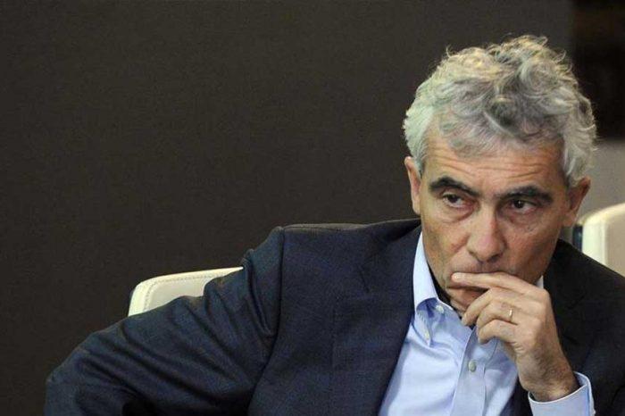 Boeri: 'Bisogna dire la verità agli italiani: senza immigrati l'Inps crollerebbe'. Secondo te è vero?