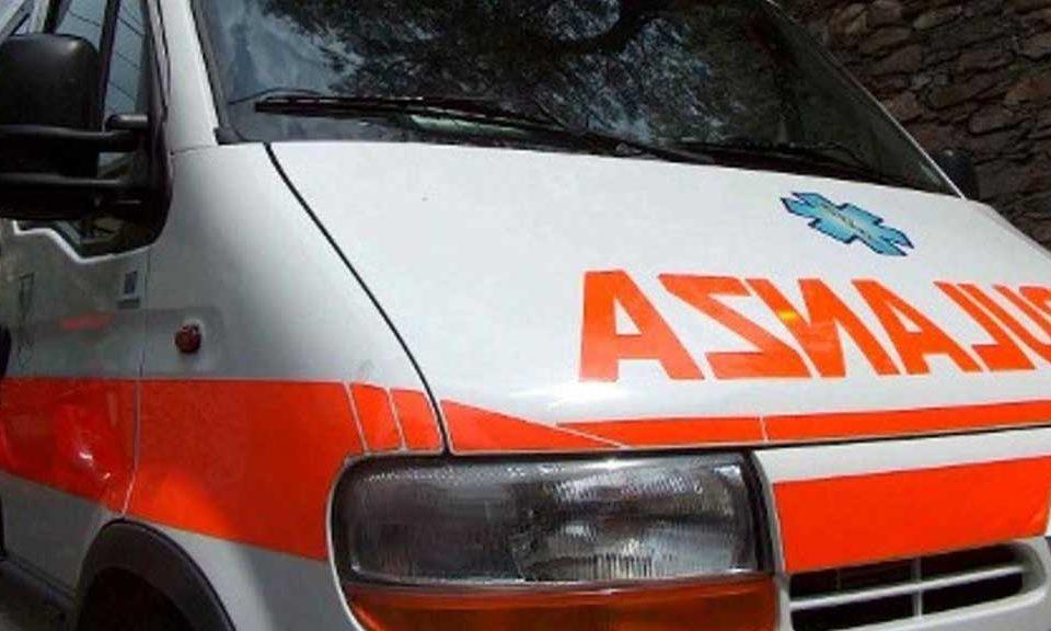 Brescia, si suicida in azienda: 'licenziato' pochi giorni prima e in crisi con la moglie