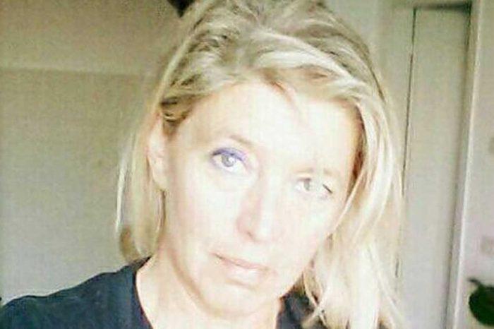 Argentario, la comandante dei vigili spara a figlio e si uccide