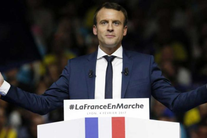 Macron è il nostro peggior nemico - di Fulvio Scaglione
