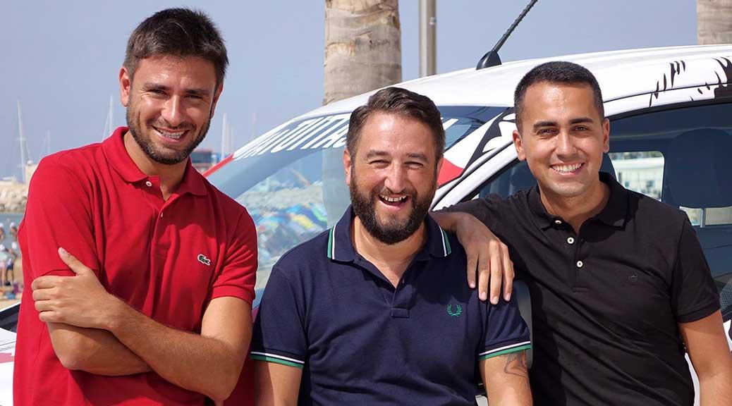M5S-elezioni-regionali-in-Sicilia