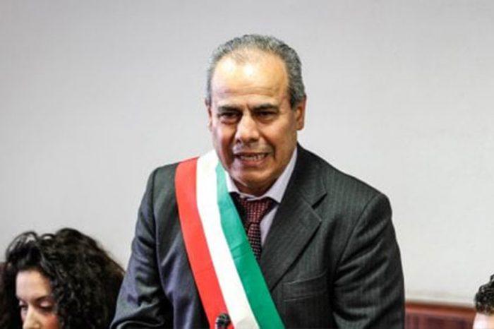 Arrestato Ciro Borriello, sindaco di Torre del Greco