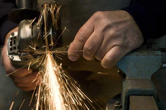 Artigianato in ginocchio: chiuse 158mila botteghe e persi 400mila posti di lavoro in 8 anni