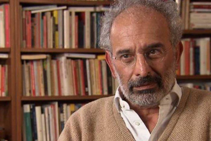 Bus sequestrato, Gad Lerner: «Quanto accaduto è il frutto dell'ostilità verso i migranti»