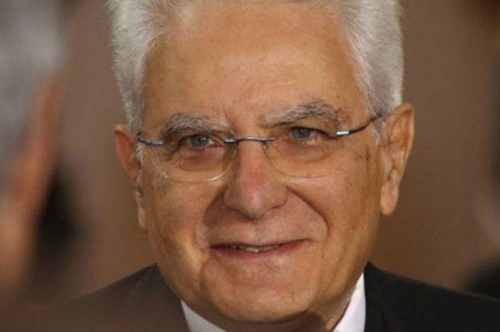 'Mattarella studia il piano B: legge elettorale anti M5S'