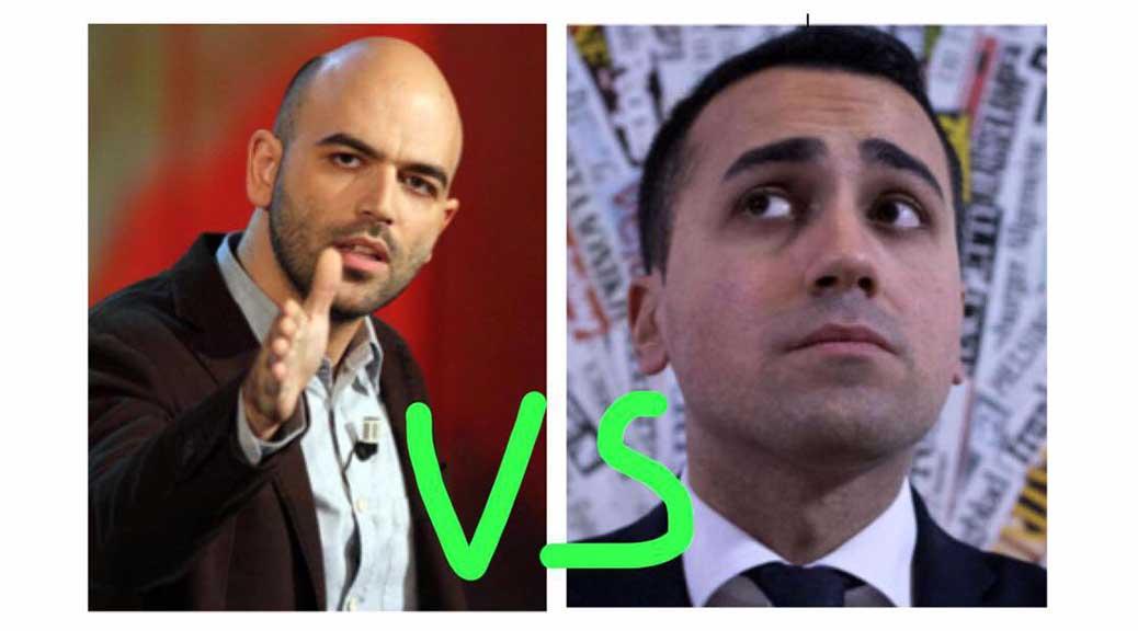 Candidato-premier-M5S-Saviano