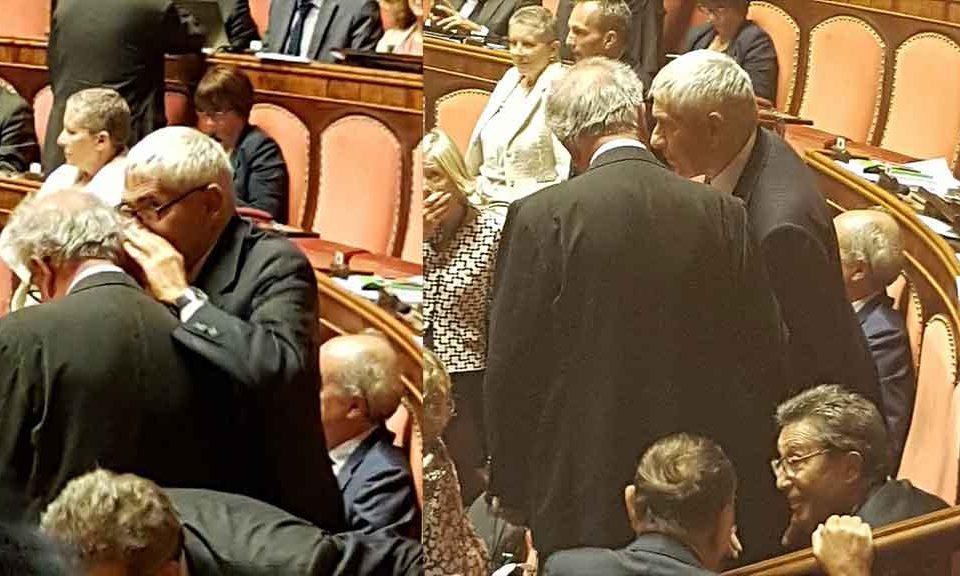 Casini-nominato-presidente-Commissione-inchiesta-banche