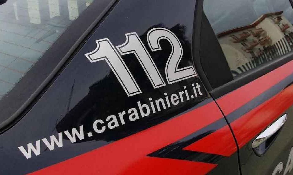 arrestato-carabiniere