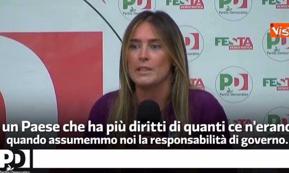 boschi-italiani-diritti