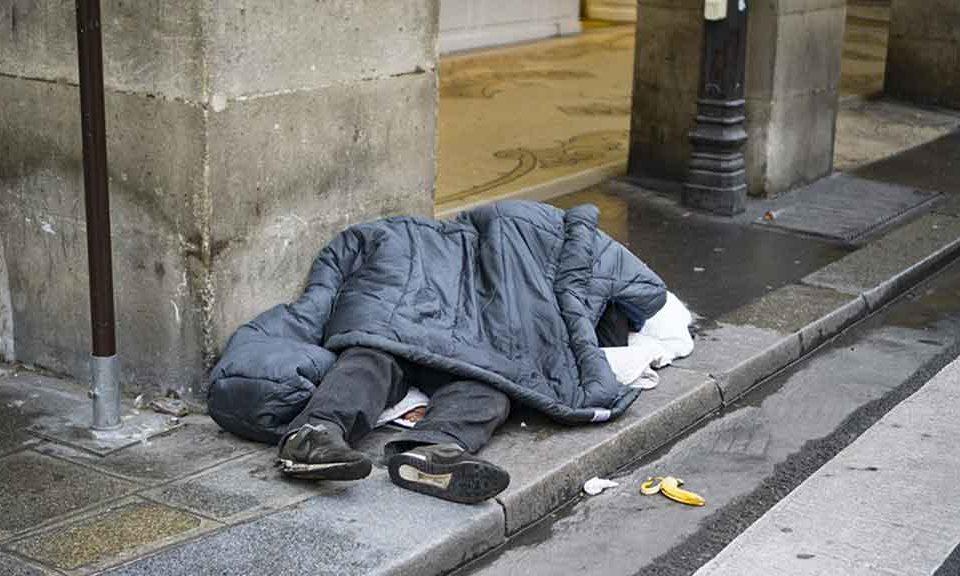 francia-povertà
