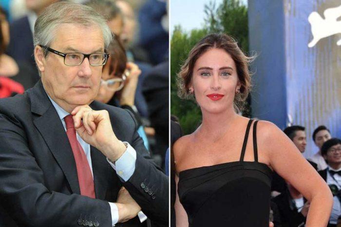 Banca Etruria, il padre della Boschi si becca una multa da 120mila euro
