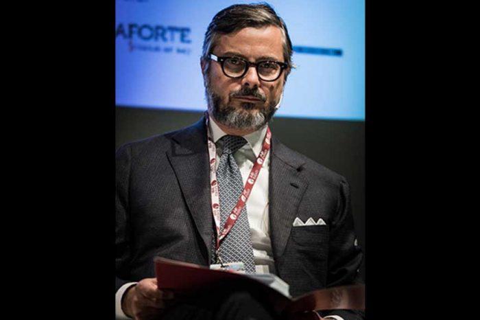 Lunedì il nipote di Mattarella sarà nominato ad di Banca del Mezzogiorno