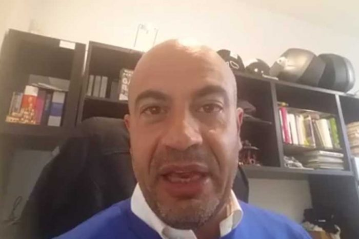 Ecco l'ultima perla di Poletti, ministro renziano nel governo Gentiloni
