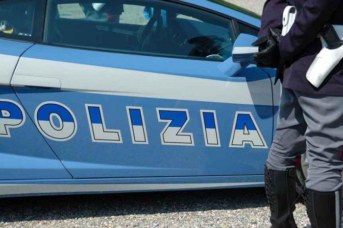 Scoperta tra Trento e Bolzano una rete di pedofili, coinvolto anche un magistrato