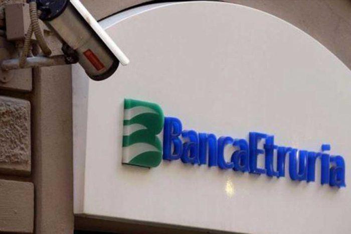 Banca Etruria, chiesti 500 milioni di danni agli ex vertici: 'Spolpata, errori madornali'