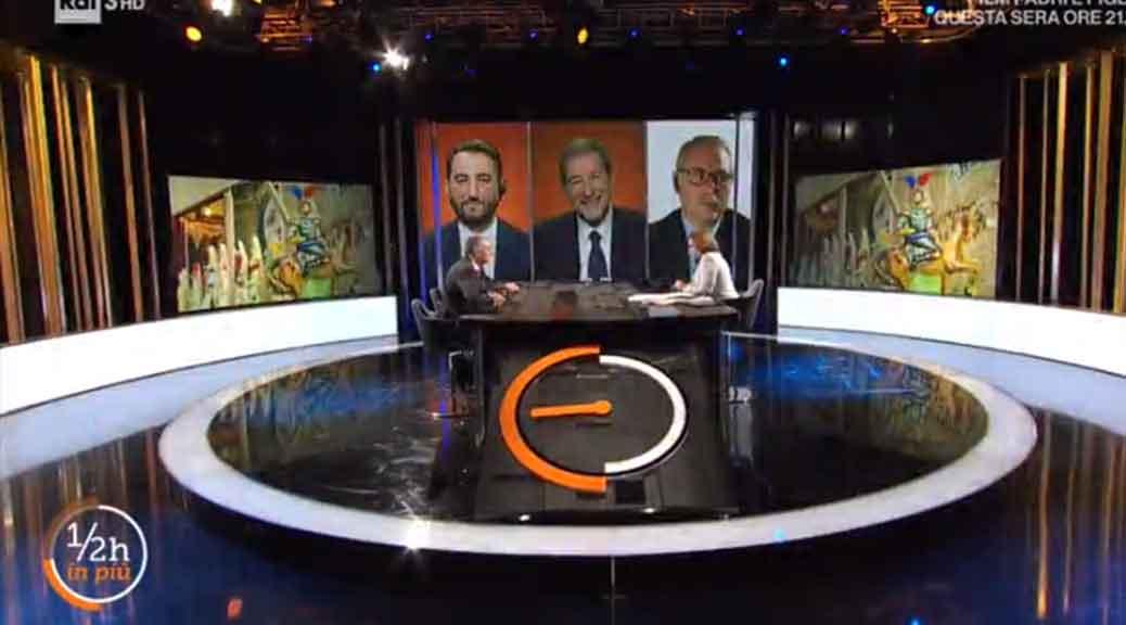 confronto-candidati-Sicilia