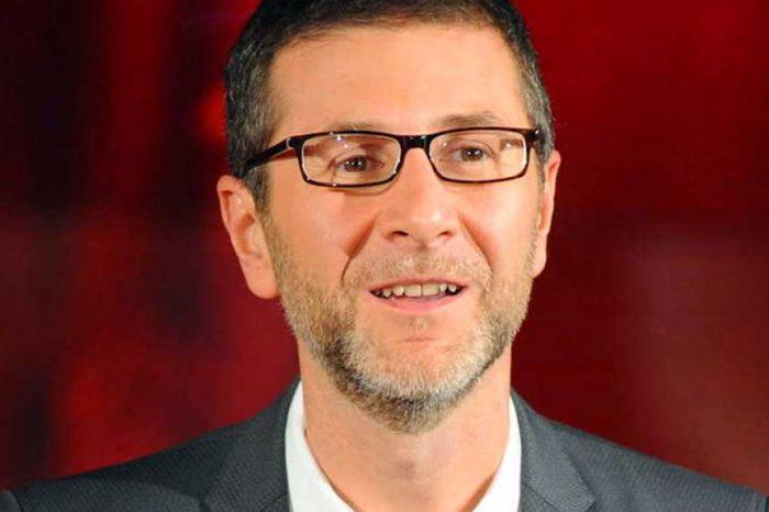 Fabio Fazio, il suo compenso sotto la lente d'ingrandimento della corte dei Conti