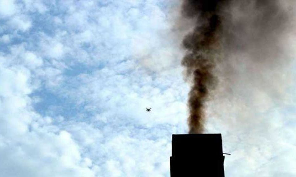 inquinamento-italia