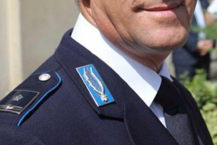 Roma, stuprò una ragazza in commissariato: ispettore condannato a 4 anni