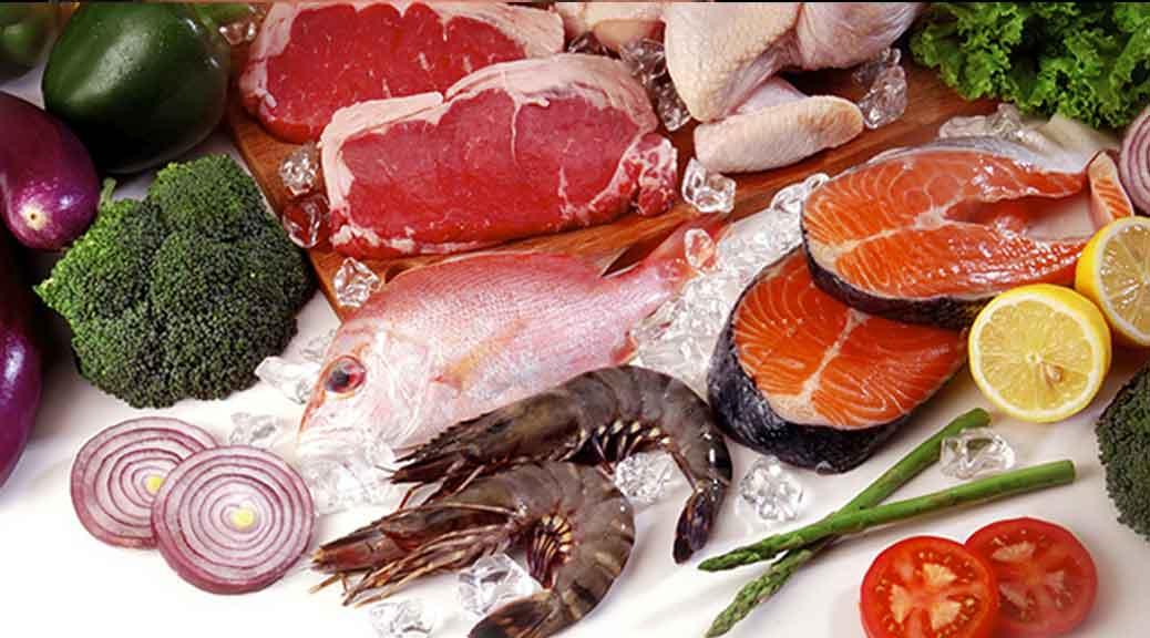 miti-da-sfatare-alimentazione