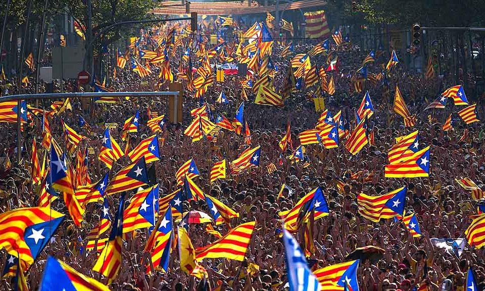 referendum-sull'indipendenza-della-Catalogna