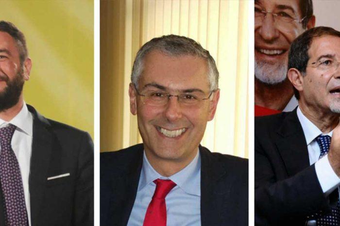 Regionali Sicilia 2017, sondaggio choc: 'Un elettore su 4 non sa che si vota'