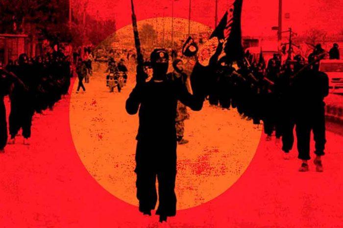 Il Tempo: 'In Italia nove kamikaze dell'Isis'