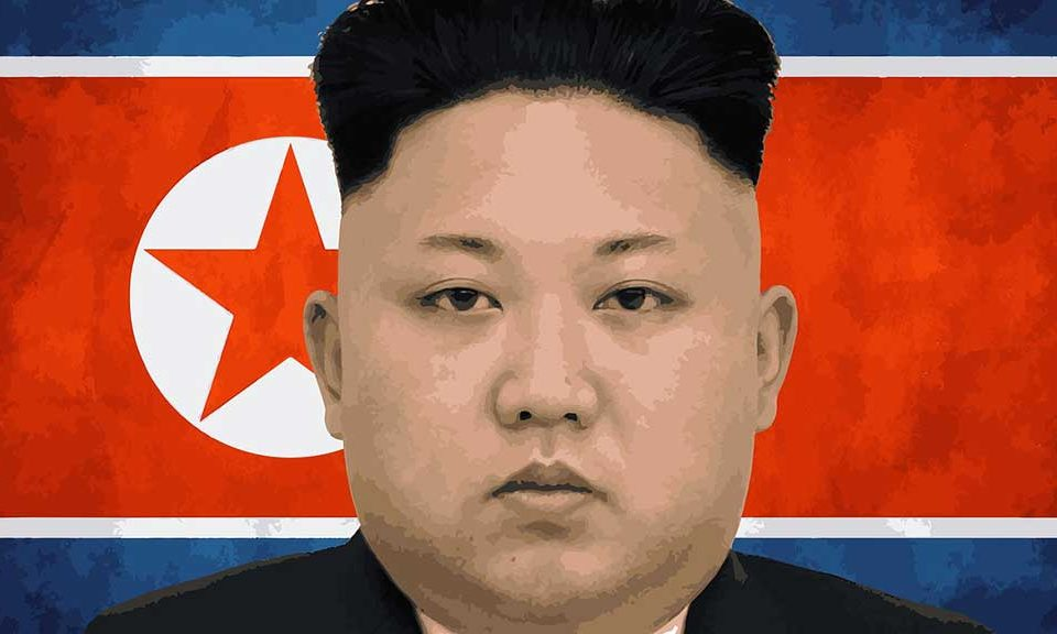 Chi-è-Kim-Jong-un