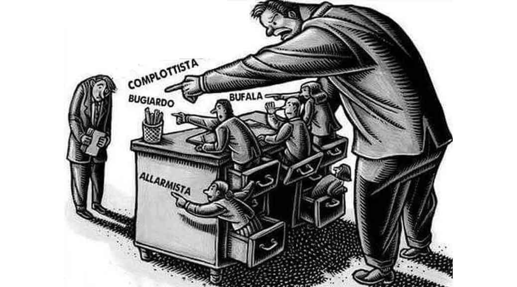 censurare-il-web