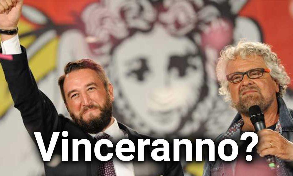 elezioni-in-sicilia