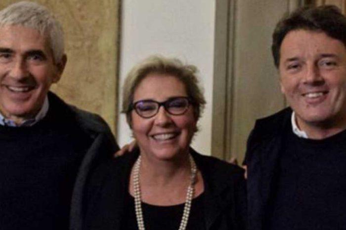 Incontro Renzi Casini, M5S: 'Incrocio temi banche ed elezioni rasenta lo scandalo'