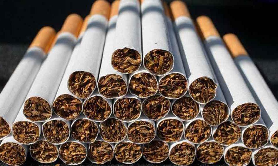 tasse-sui-tabacchi
