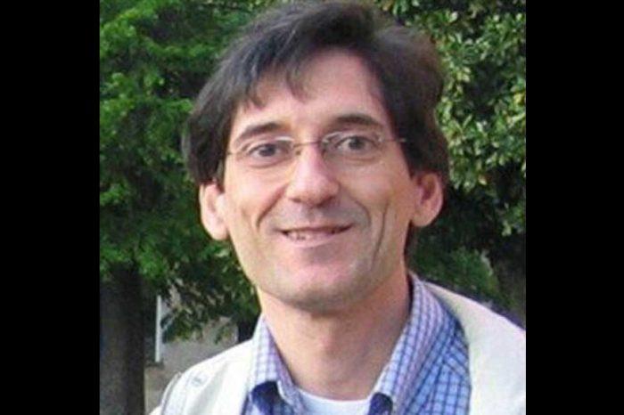 È morto Salvo Mandarà: il cordoglio del web
